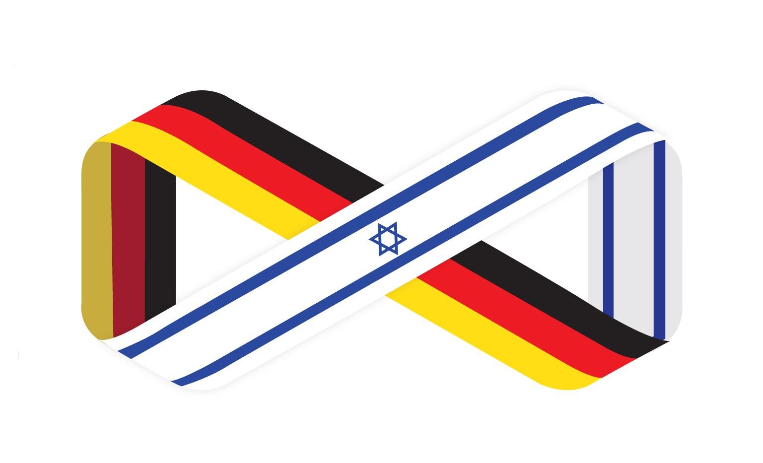Image result for המשלחת לגרמניה דגל