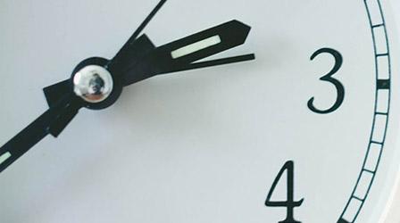 מערכת שעות
